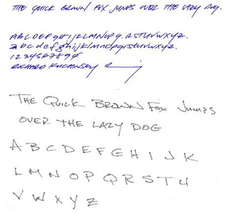 Industrial Design Handwriting Font | yo c77 board alert designer handwriting core77