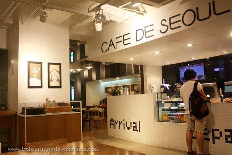 korean cafe design korean cafe interior design www imgkid com the image