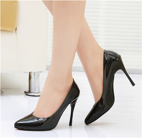 womens high heels with bottoms pumps 2015 bottom high heels shoes