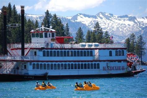 lake geneva cheap boat rentals lake tahoe cruises lake tahoe nevada 2018 all you