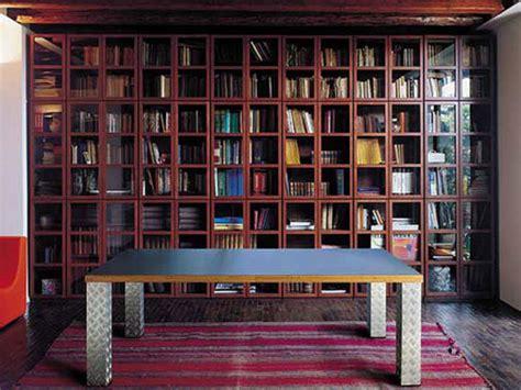 libreria ebook libreria book di titti fabiani canetoli 1850