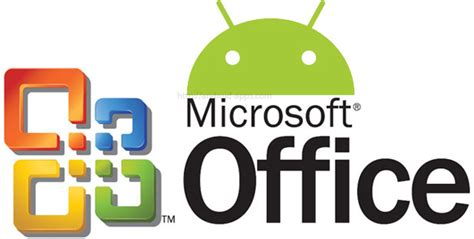 microsoft android apps microsoft releases preview of office apps for android tablets