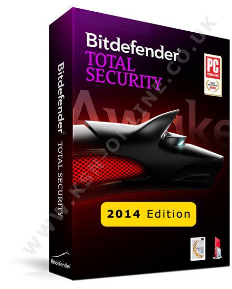 Bitdefender Total Security Giveaway - dropbox app mac