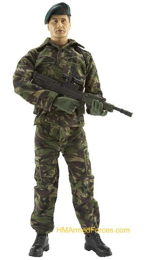 h m toys figure image gallery hm armed forces toys
