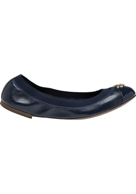 navy leather flat shoes 28 images navy blue nappa
