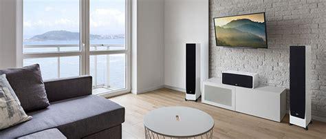 paradigm monitor se  speaker review hometheaterhificom