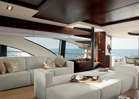 tappezzeria barca tappezzeria su barche forl 236 b c tappezzeria