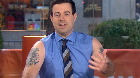 Best Winter Recipes carson daly weighs in on sleeveless dresses today com