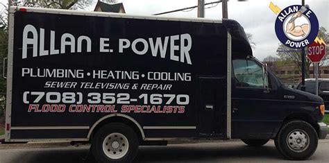 about us plumbing hvac service technicians chicago il