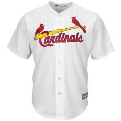 cardinals home st louis cardinals 2015 cool base replica home mlb
