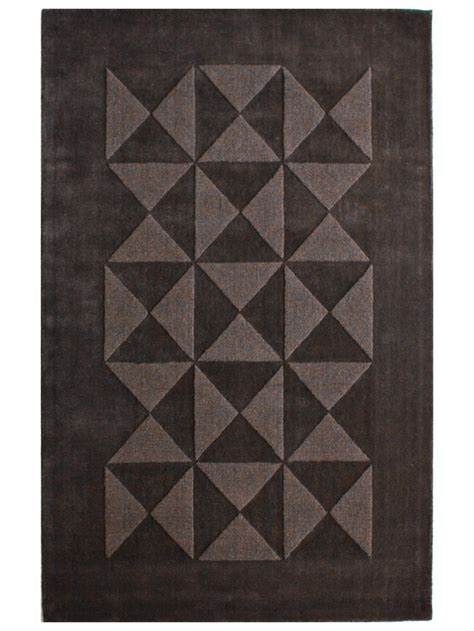 gilt rugs 17 best images about nuloom out sale on gilt groupe on carpets home and