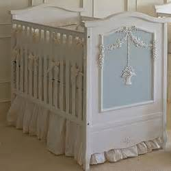 solid back panel convertible cribs solid back panel cribs for babies convertible wooden