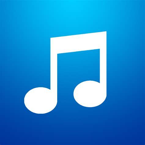 Android Music App Icon | www.pixshark.com - Images ...