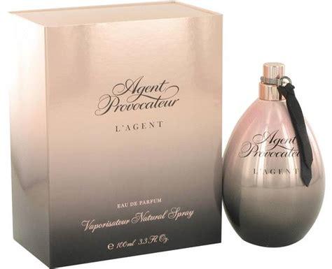 Parfum Original Provocateur For provocateur l perfume for by provocateur