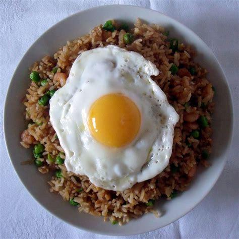 wayans  easy nasi goreng wil  wayans bali kitchen