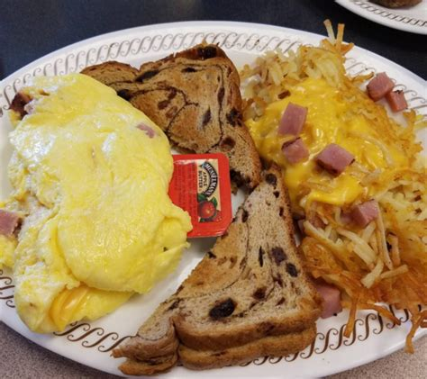 Waffle House Calories by Waffle House Nutrition House Plan 2017