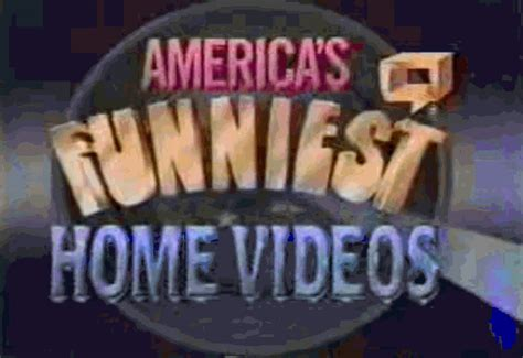 spirit surfers 187 archive 187 americas funniest home