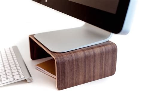 product imac display stand nordic appeal