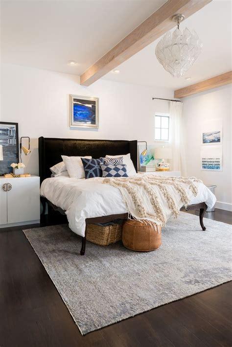 Bedroom Rugs by 30 Best Bedroom Rug Images On Rugs Area Rugs