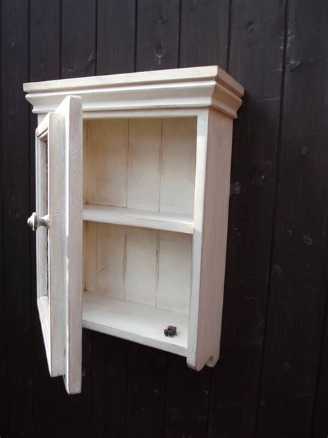 Vintage Bathroom Cabinet Reclaimed Antique Bathroom Cabinet By Woods Vintage Home Interiors Notonthehighstreet