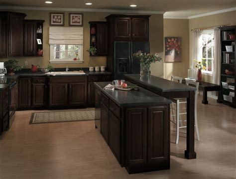 armstrong kitchen cabinets reviews 38 best kitchens images on pinterest home ideas cuisine