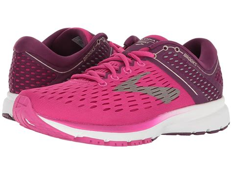running shoes for fallen arches best overpronation running shoes 28 images best shoes