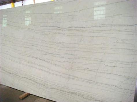 white macaubas quartzite white macaubas quartzite slab building our craftsman