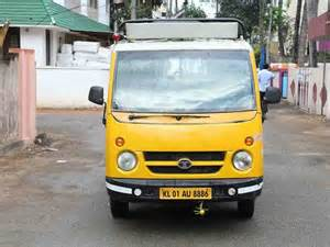 Used Cars For Sale By Owner Kerala Used Cars For Sale By Owner In Kerala In Cars Trivandrum