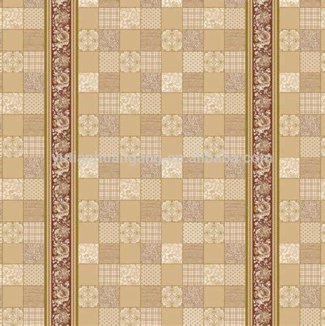 Linoleum Flooring Non Slip Vinyl Linoleum Flooring Non Slip Vinyl Flooring Buy