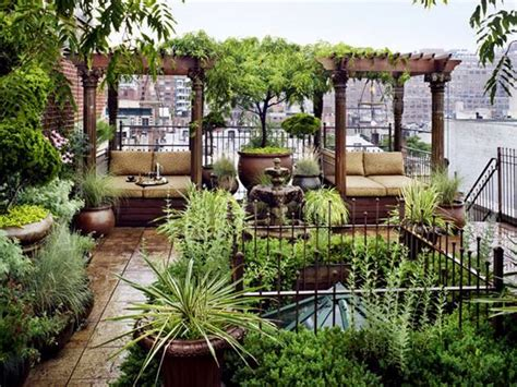 Great Patios by 20 Great Patio Ideas Beautiful Outdoor Seating Areas And