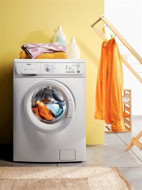 Can I Wash Mat In The Washing Machine by This Is Mee