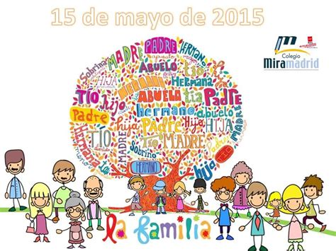 da de la familia 2015 apexwallpaperscom dia familia 2015 youtube