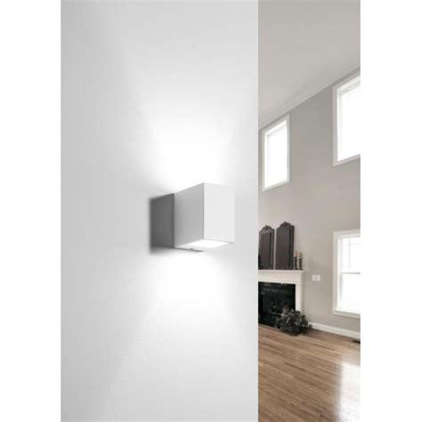 casa arredata design come illuminare una casa arredata in stile moderno