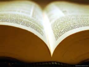 Bible Open Book Powerpoint Background Powerpoint Designs Bible Powerpoint Templates