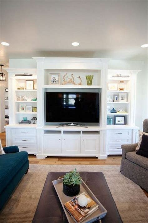 Living Room Entertainment Ideas pin by hd ecor on decorating home ideas home