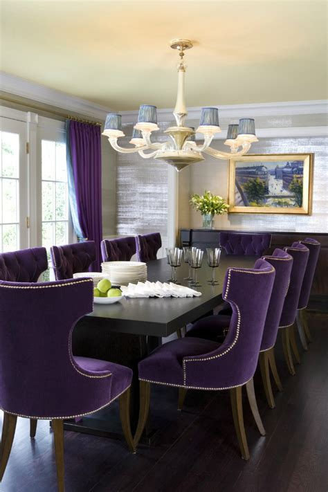 design inspiration new york best design inspiration by drake design associates