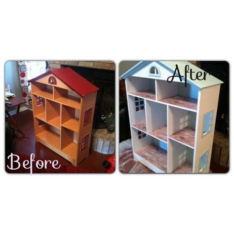 17 best images about dollhouses on dollhouse