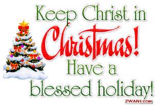 Religious merry christmas graphics car tuning