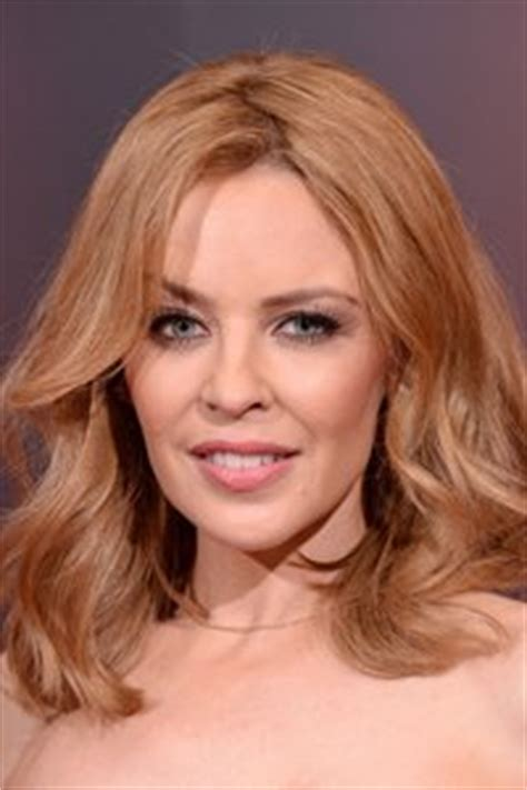 hairstyles on the voice kylie minogue s best hairstyles