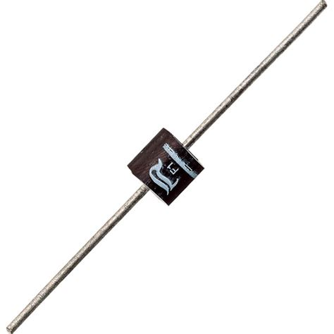 diode p600m data p600m diotec rectifier diode 6a 1000v rapid
