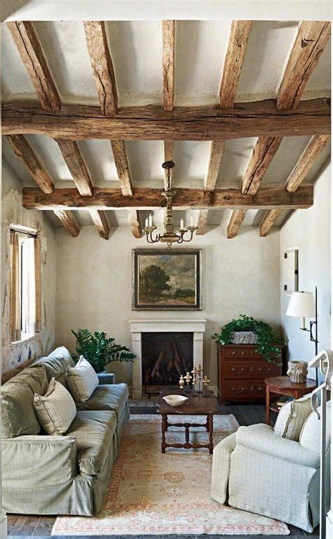 770 best images about country cottage living room on pinterest 770 best images about country cottage living room on pinterest