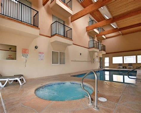 comfort inn albuquerque comfort inn albuquerque airport updated 2017 prices