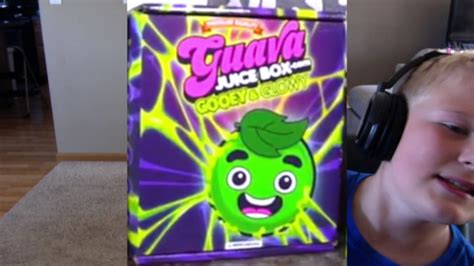 Juicer Jf we will get a guava juice box 3