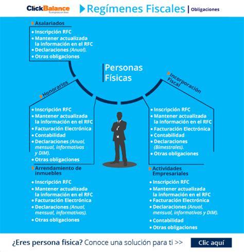 de personas morales ejemplos 6 diferencias entre persona f 237 sica y persona moral