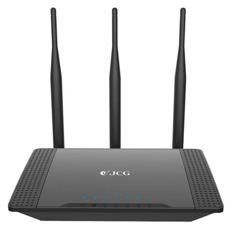 best router for office 10 best wifi routers for home and office