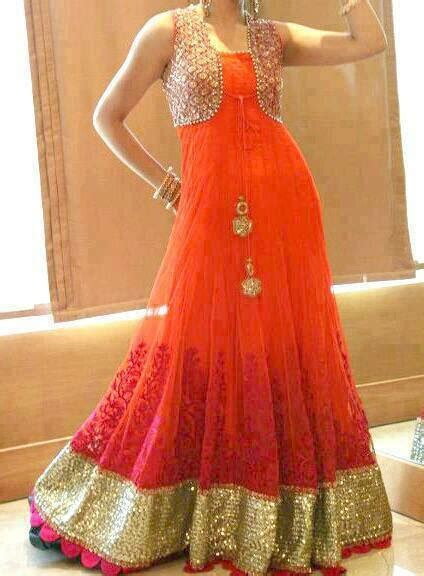 long frock designs for girls long frocks designs 2013 for girls latest fashion