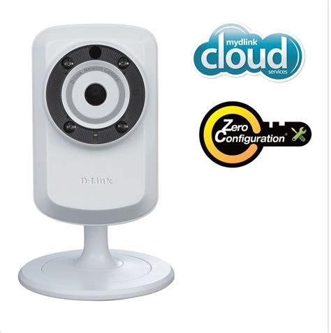 ip dlink c 226 mera ip dlink 932l wireless pronta entrega r