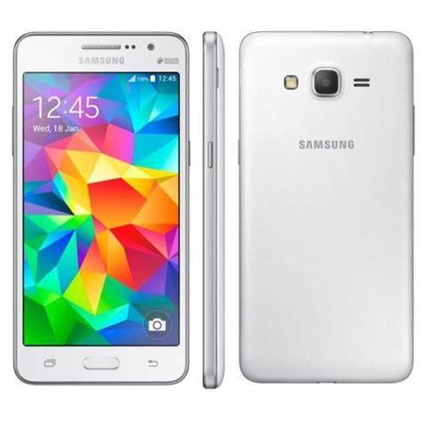 Galaxy Grand Prime G530 G531 Premium Anti Gores Tempered Glass samsung galaxy grand prime 531 vendoria