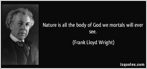 frank lloyd wright quotes design quotes frank lloyd wright quotesgram