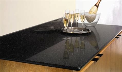 Obsidian Countertop Prices by Pearl Quartz Kitchen Countertops California At